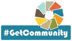 GetCommunity