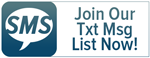 Join our text message list now